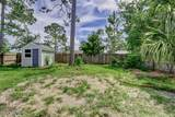 4916 Grouse Woods Drive - Photo 21