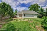 4916 Grouse Woods Drive - Photo 22