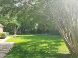 2206 Colony Plaza - Photo 5