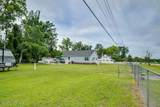 1710 Kerr Avenue - Photo 32
