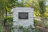 L1 Diamond Point Court - Photo 32