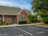 3900 Spicetree Drive - Photo 1