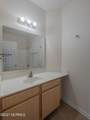 3900 Spicetree Drive - Photo 10