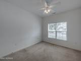 3900 Spicetree Drive - Photo 11