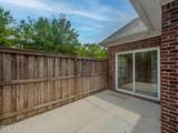 3900 Spicetree Drive - Photo 3