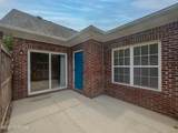 3900 Spicetree Drive - Photo 5