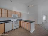3900 Spicetree Drive - Photo 6