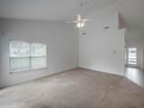 3900 Spicetree Drive - Photo 8