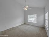 3900 Spicetree Drive - Photo 9