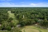 3131 Marsh View Drive - Photo 10