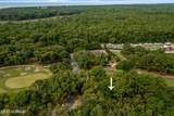 3131 Marsh View Drive - Photo 12