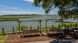 3131 Marsh View Drive - Photo 19