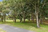3131 Marsh View Drive - Photo 2