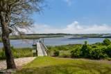 3131 Marsh View Drive - Photo 25