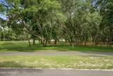 3131 Marsh View Drive - Photo 4