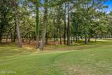 3131 Marsh View Drive - Photo 6