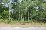 Lot 19 Forest Drive - Photo 1