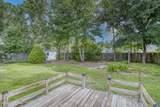 5105 Woods Edge Road - Photo 18