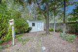 5105 Woods Edge Road - Photo 21