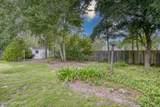 5105 Woods Edge Road - Photo 22