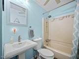 2224 New River Inlet Road - Photo 15
