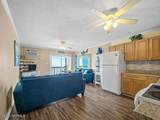 2224 New River Inlet Road - Photo 21