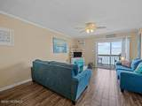 2224 New River Inlet Road - Photo 24