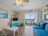 2224 New River Inlet Road - Photo 25