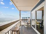2224 New River Inlet Road - Photo 30