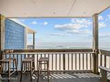 2224 New River Inlet Road - Photo 32