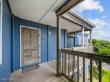 2224 New River Inlet Road - Photo 35