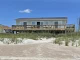 405 Ocean Drive - Photo 1