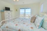 405 Ocean Drive - Photo 13