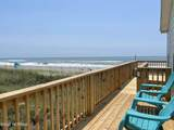 405 Ocean Drive - Photo 19