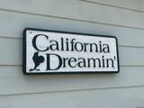 405 Ocean Drive - Photo 2