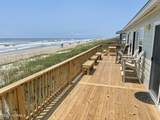 405 Ocean Drive - Photo 20