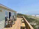 405 Ocean Drive - Photo 21