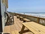 405 Ocean Drive - Photo 22