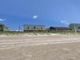 405 Ocean Drive - Photo 26
