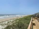 405 Ocean Drive - Photo 29