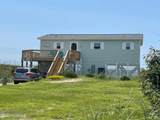 405 Ocean Drive - Photo 3