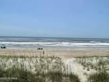 405 Ocean Drive - Photo 30
