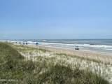 405 Ocean Drive - Photo 31