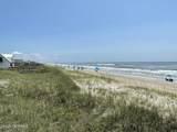 405 Ocean Drive - Photo 32