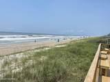 405 Ocean Drive - Photo 33