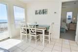 405 Ocean Drive - Photo 9
