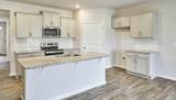 417 Ginger Drive - Photo 10