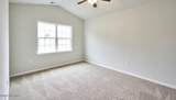 417 Ginger Drive - Photo 15