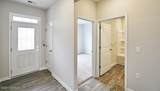 417 Ginger Drive - Photo 4