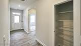 417 Ginger Drive - Photo 5